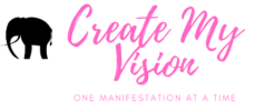 Create My Vision