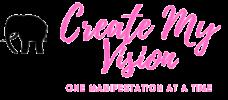 Create My Vision
